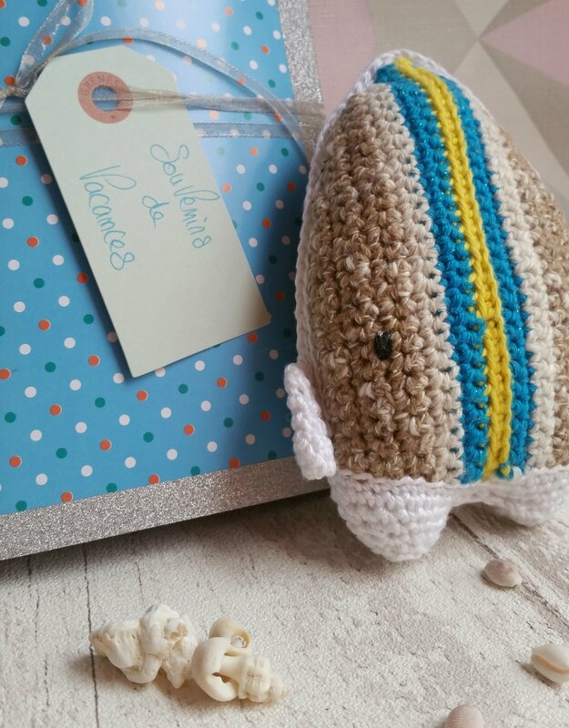 happy-mail-projet-diy-10