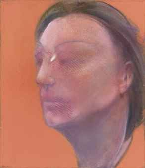francis_bacon_studies_of_isabel_rawsthorne_d5533757_001h
