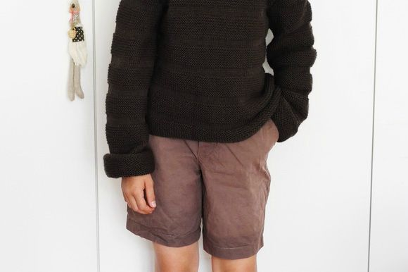 madame-chacha-blog-knitting_08