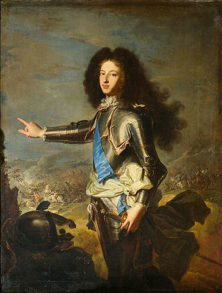 455px-Hyacinthe_Rigaud_-_Louis_de_France,_duc_de_Bourgogne_(1682-1712)_-_Google_Art_Project