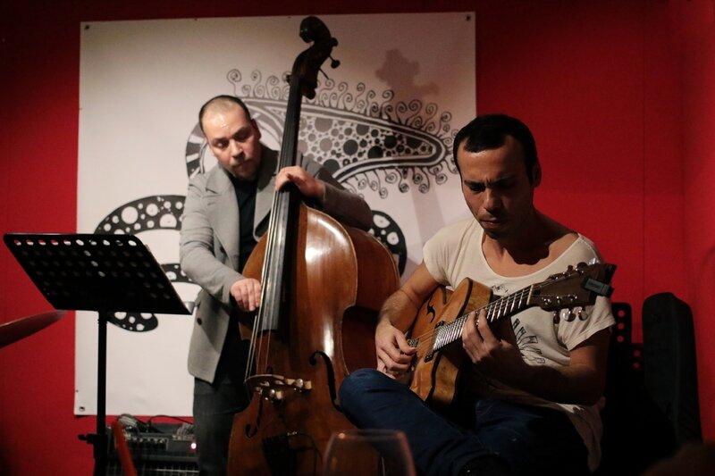Bilal_Karaman_trio