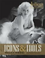 icons-and-idols-hollywood-catalog