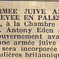 3 jeudi 8 aot 1940