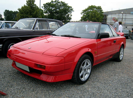 Toyota_MR2_01