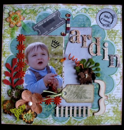 pages_scrap_elo_018