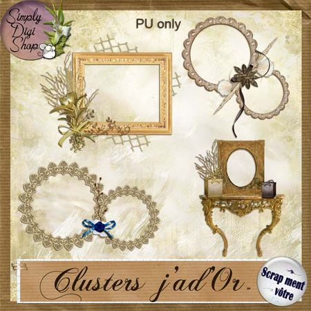cluster_jad_or
