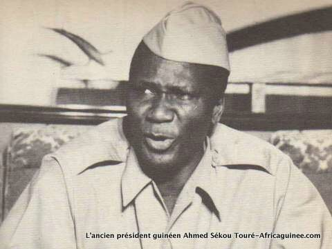Ahmed-Sekou-Toure-ancien-president-guineen