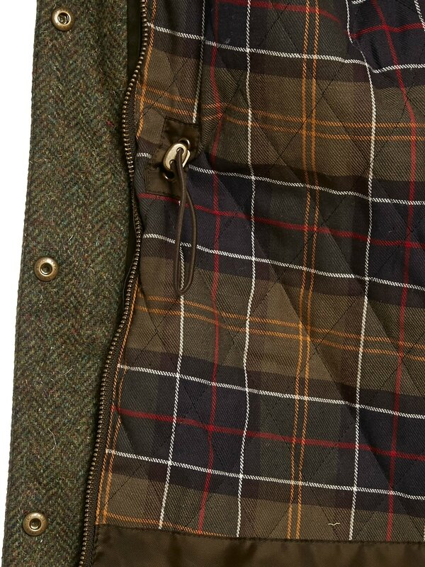 barbour-green-holkham-durham-wax-jacket-product-1-23230305-1-800333360-normal