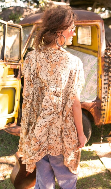MP silk-adalina-dress-with-patchworked-floral
