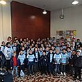 10 nov 2012 UBBG CO EDR 006