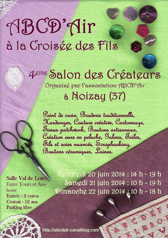 ob_865835_abcd_air_affiche_salon_2014_jpg