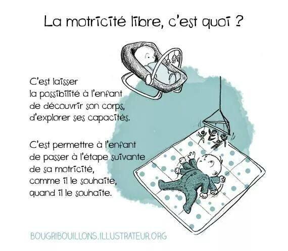 motricite2