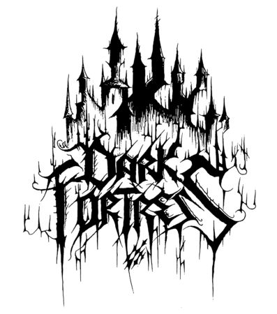Logo_DARK_FORTRESS_2009