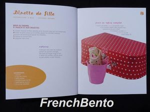 lunchbox_french_bento_6