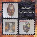 bagues_transferts_mosaïque_oval_carre