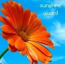 award_Sunshine