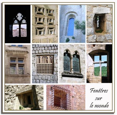 Fen_tres_sur_le_monde