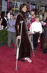 kuzco_premiere_hollywood_wendy_malick