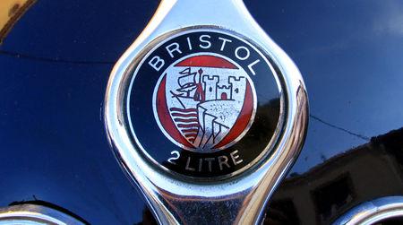 Bristol_type_403_de_1955__3_me_Rencontre_de_voitures_anciennes___Benfeld_2010__06