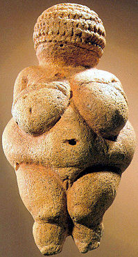willendorf_venus