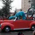 dld_parade4