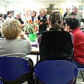 IMG_20120113_165517