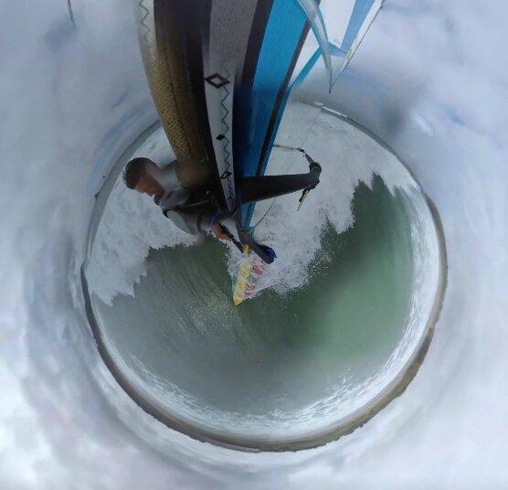 Mamzelle-agnes-blog-windsurf