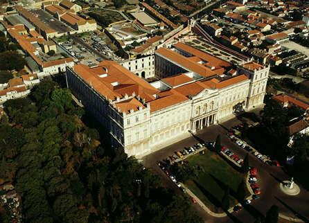 Belem-palacio_ajuda