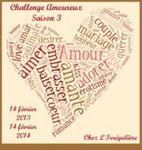 0 Challenge amoureux 2013-001