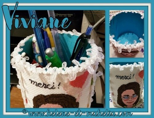 21 viviane_salrecyclage17