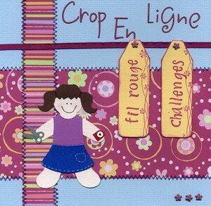 affiche_crop_en_ligne