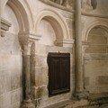 Vezelay - toussaint 2006_19