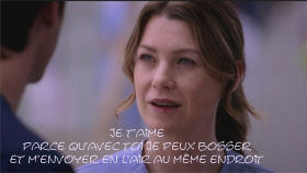 Nepasconfondre_GreysAnatomy_US