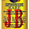 Jean Bassères