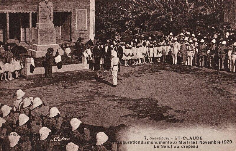Saint-Claude (1)