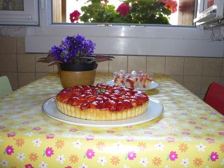 langue_de_boeuf_et_tarte_aux_fraises_020