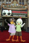Premiere_Disney_Animated_Feature_Chicken_Little_CJzV4rrjV2jl