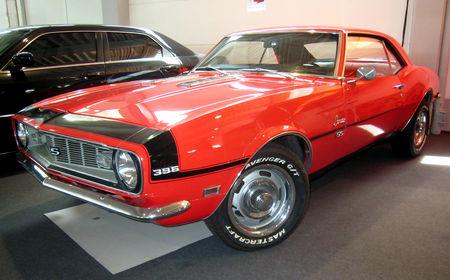 Chevrolet_camaro_SS_396_01