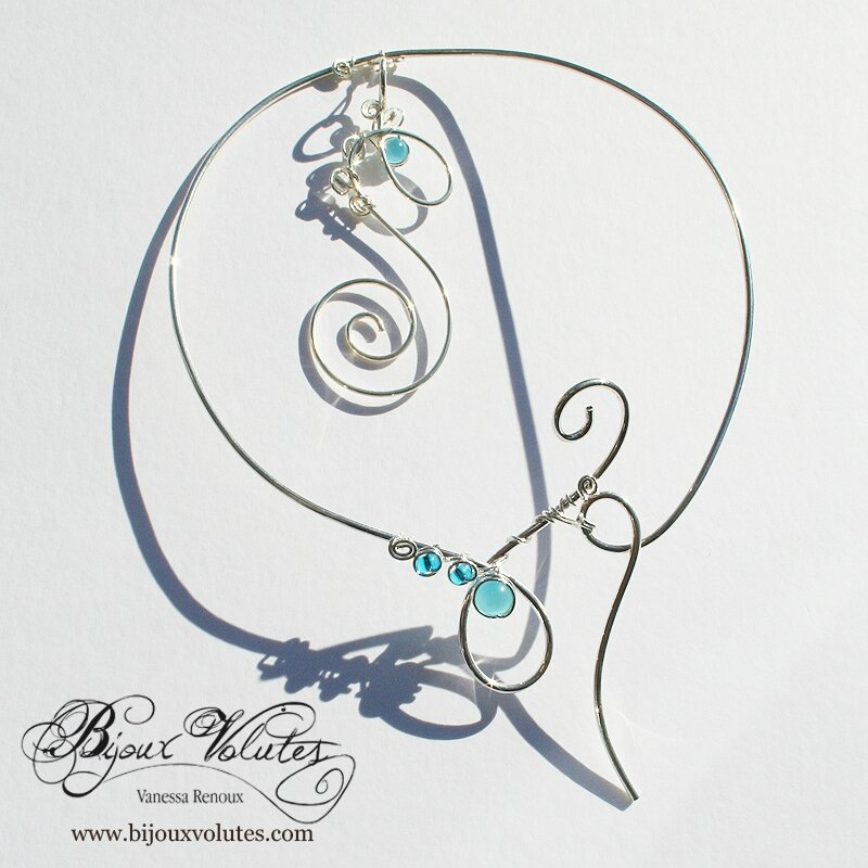 collier-mariage-Mirage-dosVP-turquoise