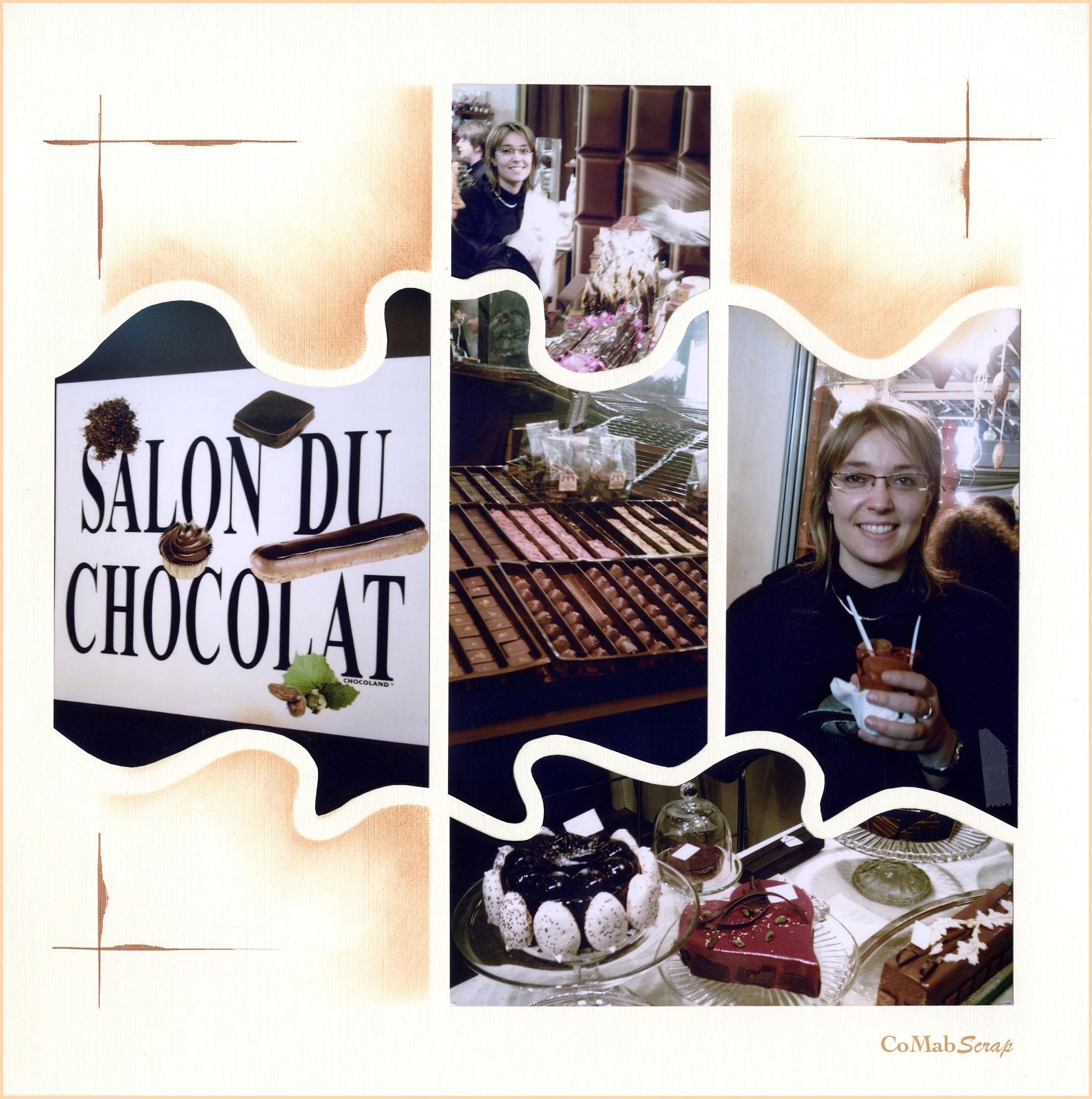 CHOCOLAT-1019-2