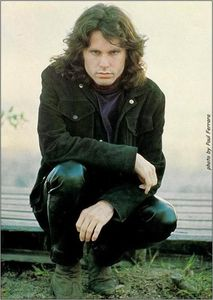 jim_morrison_by_paul_ferrara_1