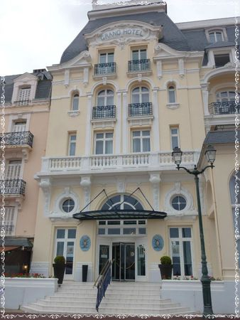 cabourg3