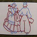 couple de Hollandais 5