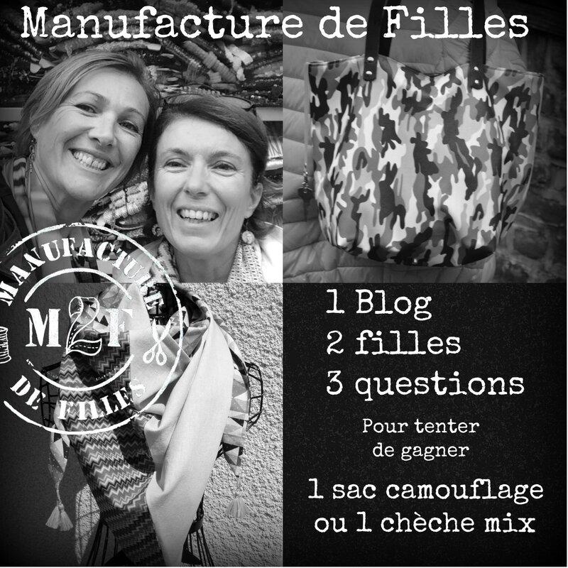 2 ans blog 3