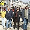 2006 Manifestation Anti CPE