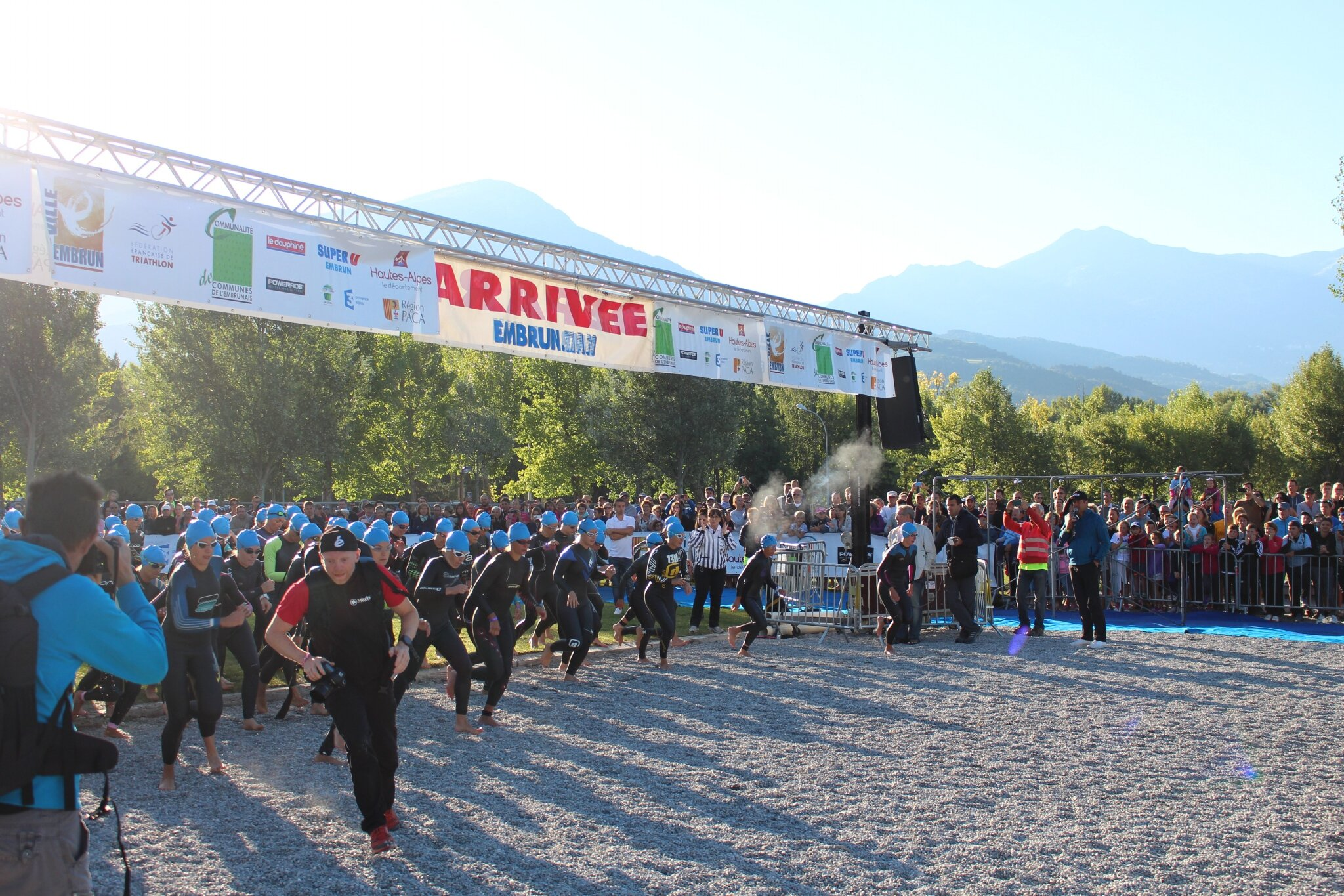 triathlon m embrun 2018