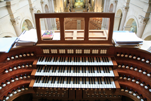 mmm_orgue_console1