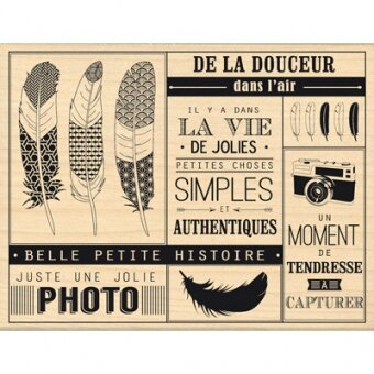 petites-choses-simples-florileges-design
