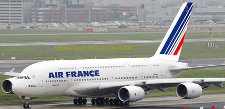 Airbus_A380_Air_France__bis_copie
