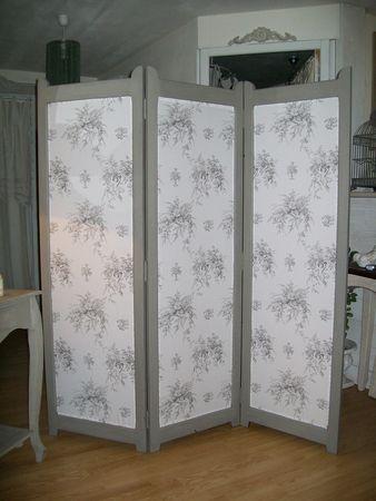 un paravent aux anges la comtesse de segur. Black Bedroom Furniture Sets. Home Design Ideas